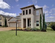 304 Coopers Crown Ln, Austin image