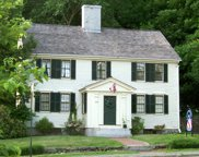1694 Main St, Concord image