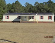 531 Mt Zion Road, Red Springs image