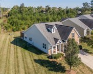 4536 Treebark Lane, High Point image