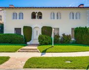 266 South Mansfield Avenue, Los Angeles image