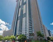 801 South Street Unit 325, Honolulu image