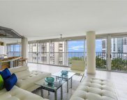 4041 Gulf Shore Blvd N Unit 907, Naples image