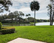 130 Lakeview, Vero Beach image