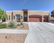 8709 Warm Springs Road NW, Albuquerque image