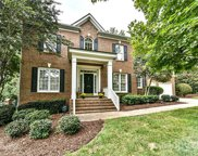 10331 Riesling  Court, Charlotte image