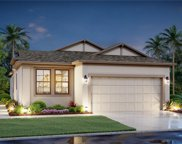 8622 Firefly Place, Parrish image