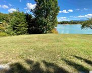 Lot 10 Kimsey Way, Sevierville image
