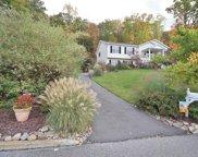 43 Hickory  Road, Sloatsburg image