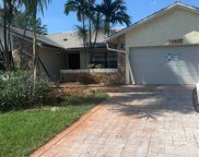 10910 Nw 4th St, Coral Springs image