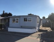 2630 Orchard St 29, Soquel image
