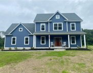 248 North Pond  Way, Colchester image