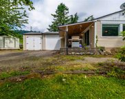 34617 Lougheed Highway, Mission image