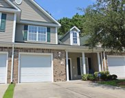 767 Painted Bunting Ln. Unit B, Murrells Inlet image