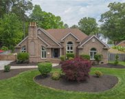 805 Forest Lakes Circle, South Chesapeake image