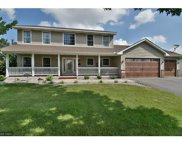 22396 Lynch Drive, Rogers image
