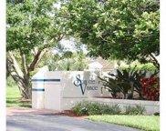 280 NW 67th Street Unit #B107, Boca Raton image