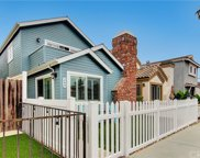249 17th Street, Seal Beach image