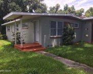 211 Lockhart Street, Daytona Beach image
