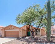 10441 N Autumn Hill, Oro Valley image