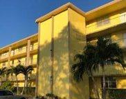 9949 Sandalfoot Boulevard Unit #546, Boca Raton image