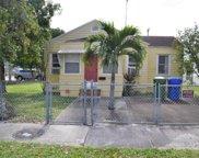 3000 SW 7th Street, Miami image