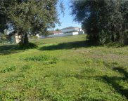 973 Alsace Drive, Kissimmee image
