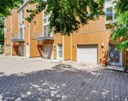 4306 36th Avenue W Unit #D, Seattle image