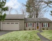3 Canfield St, Westborough image