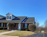 1046 Summit  Drive, Middletown image