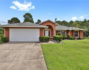 823 S State Road 415, New Smyrna Beach image