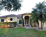8163 Diamond Cove Circle, Orlando image