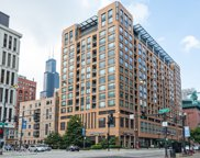 520 South State Street Unit 804, Chicago image