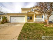 1264 Fall River Cir, Longmont image