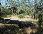 Lot 69 Black Butte Rd, Shingletown image