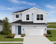 10921 SW Robbia Way, Port Saint Lucie image