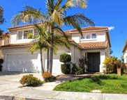 5940 Oceanview Ridge Lane, Sorrento image