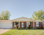 12053 Bobbett, Maryland Heights image
