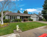 5393 Midvale Ct, Pleasanton image