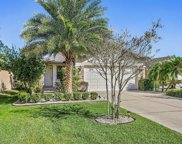 71 WINDY WHISPER DR, Ponte Vedra image