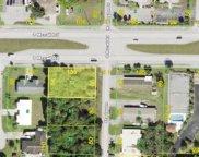 1600 Shadow Lane, Englewood image