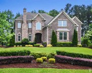 7217 Hasentree Club Drive, Wake Forest image