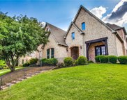 1809 Wigeon Way, Euless image
