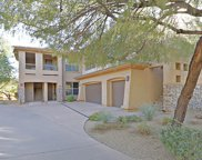 10260 E White Feather Lane Unit #1053, Scottsdale image