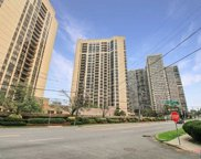 800 Palisade Avenue Unit 22C, Fort Lee image
