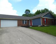 217 Edith Drive, Middletown image
