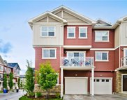 404 Skyview Ranch Grove Northeast, Calgary image
