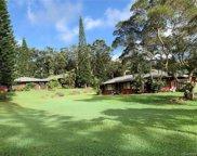 2069 California Avenue Unit 15B, Oahu image