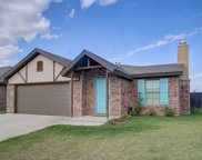 7908 Ave M, Lubbock image