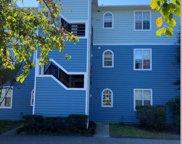 4250 Wilshire Boulevard Unit #302-A, Wilmington image